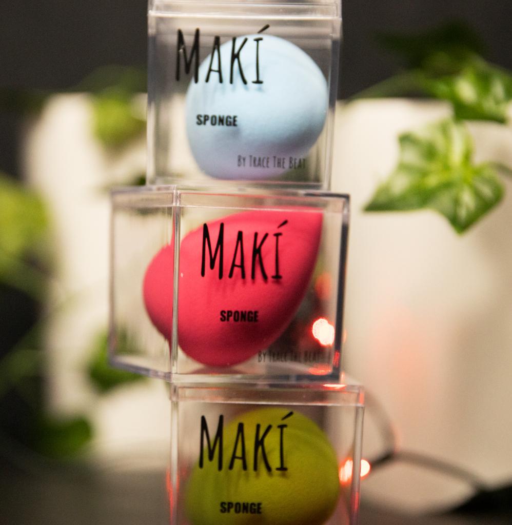 maki product 1