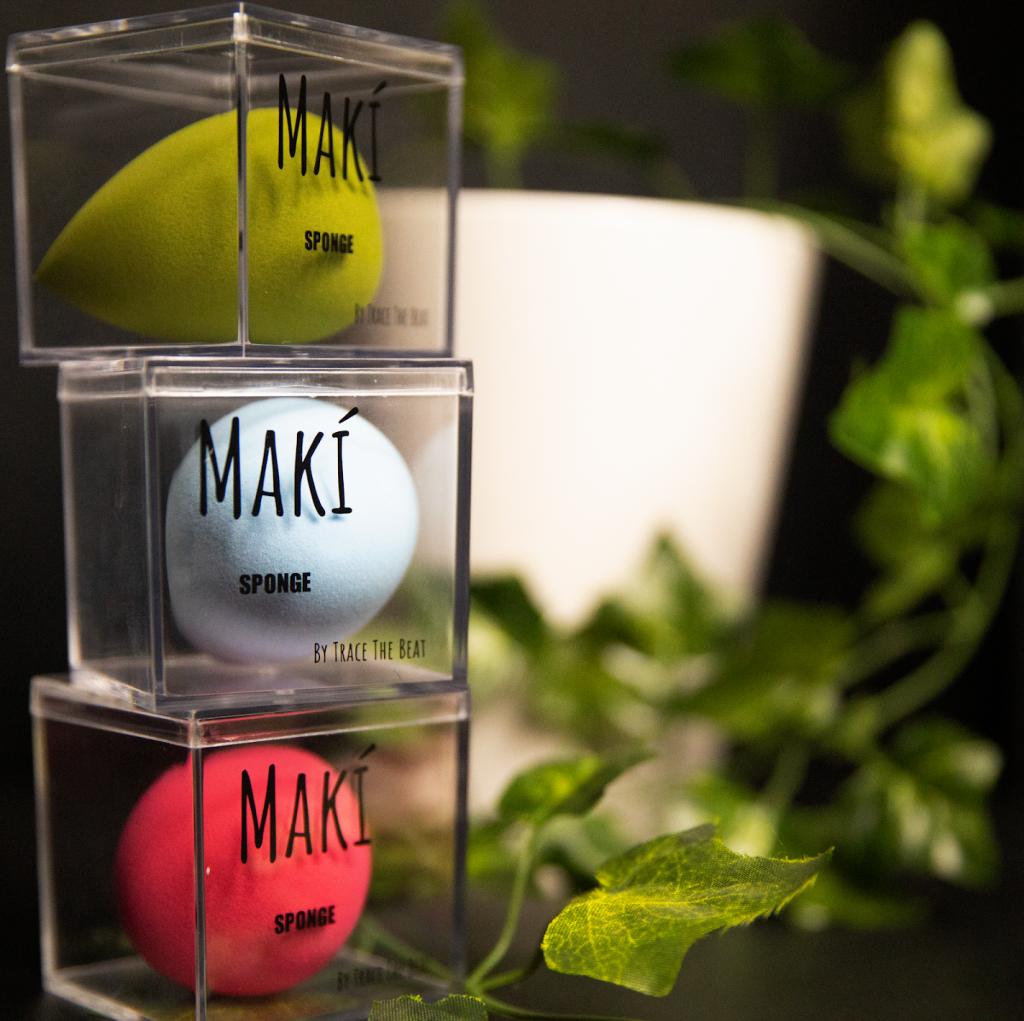 maki product 5